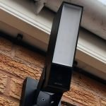 Netatmo Presence review