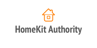 HomeKit Authority