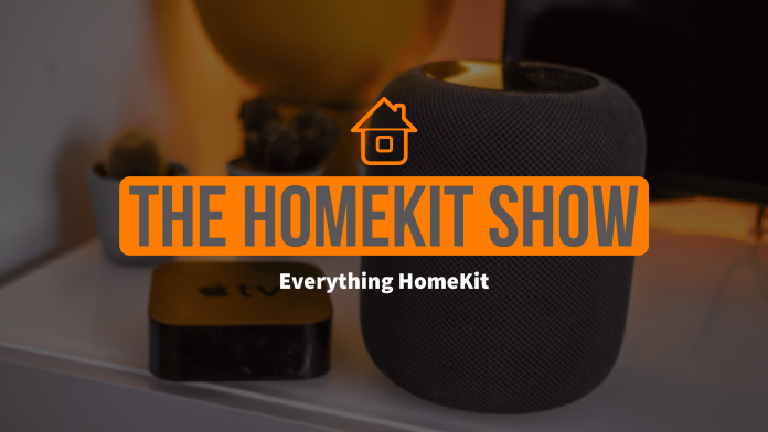 The HomeKit Show