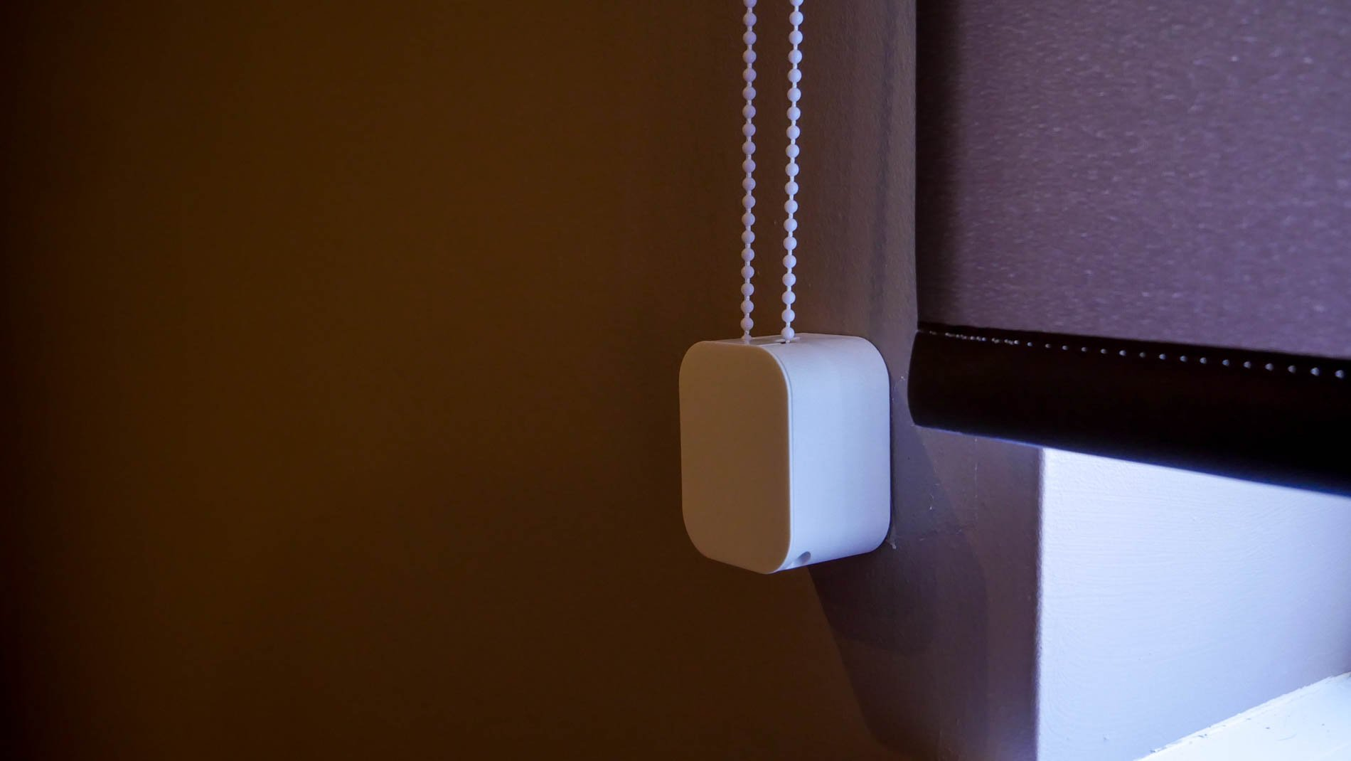 Soma Smart shades 20 review   Solid HomeKit enabled blind control ...
