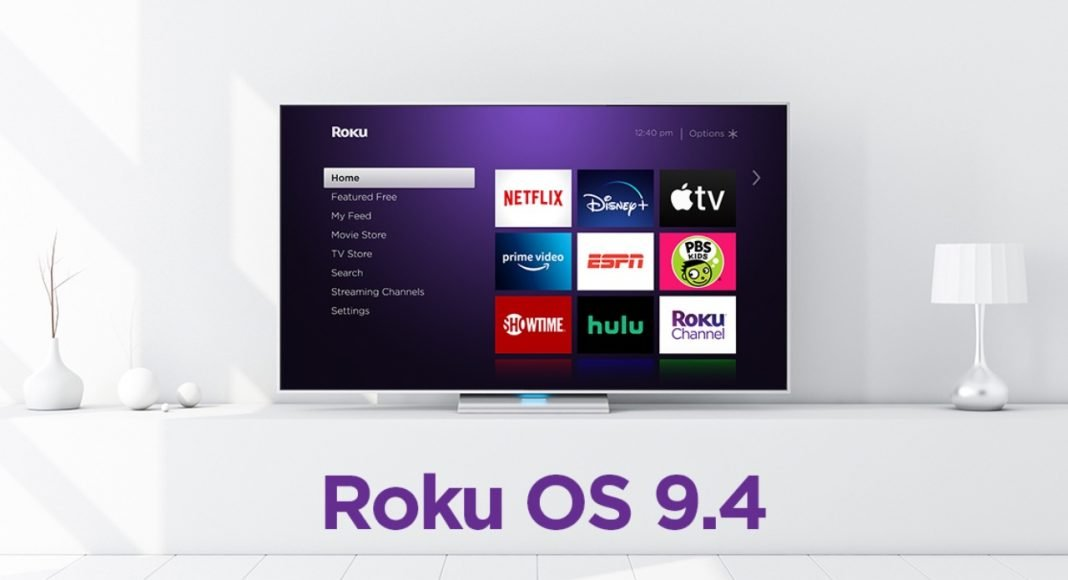 Roko HomeKit and Airplay 2