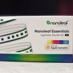 Nanoleaf Essentials light strip review